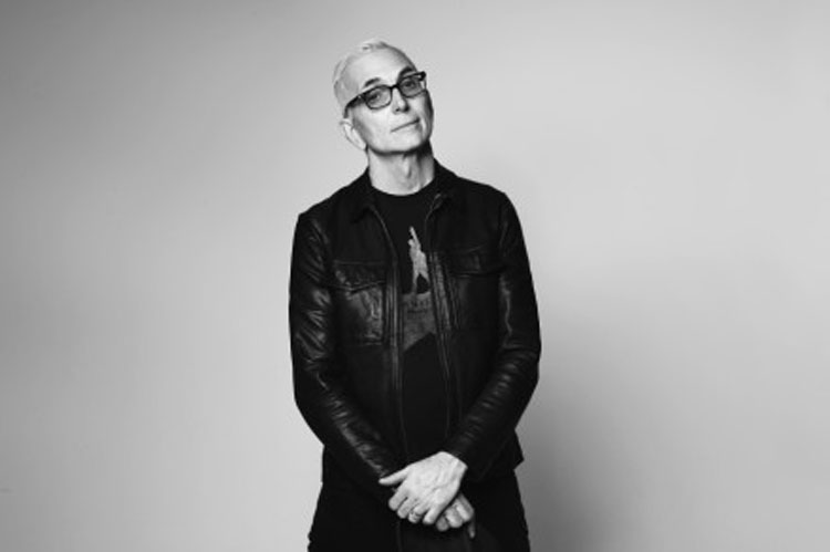 Art Alexakis, Music,, Tour, TotalNtertainment, Manchester