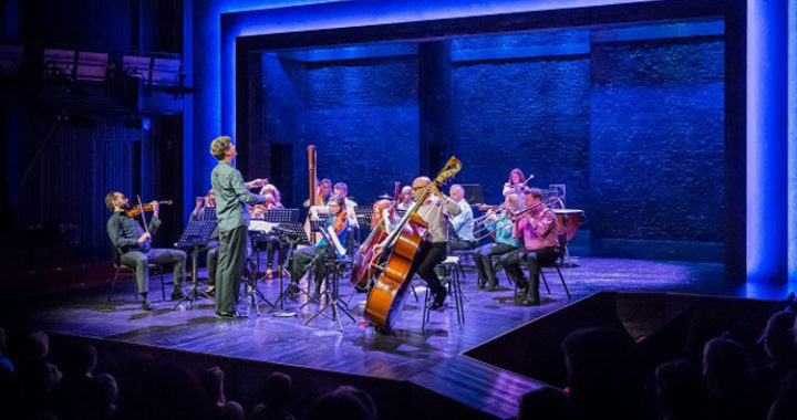 Chester Music Festival Returns To Storyhouse Next Month