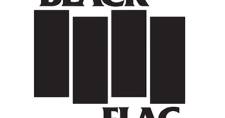 BLACK FLAG – Announce UK dates for October