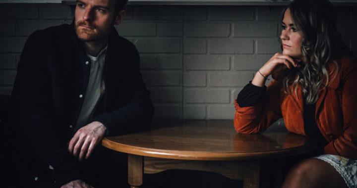 Cattle & Cane  Take new album 'Navigator' on Tour