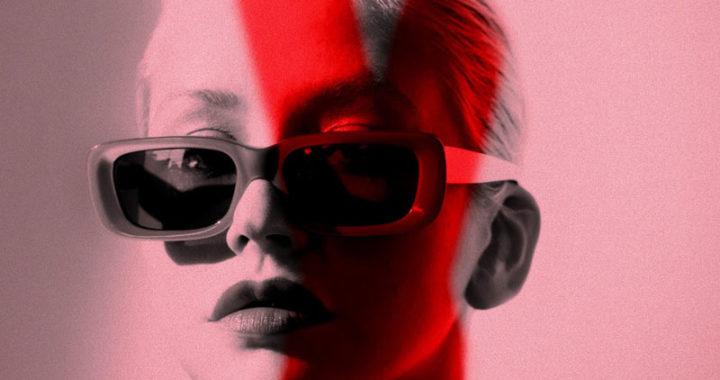 Christina Aguilera announces the X Tour