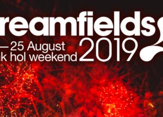Creamfields, Liverpool, Festival, TotalNtertainment, Music