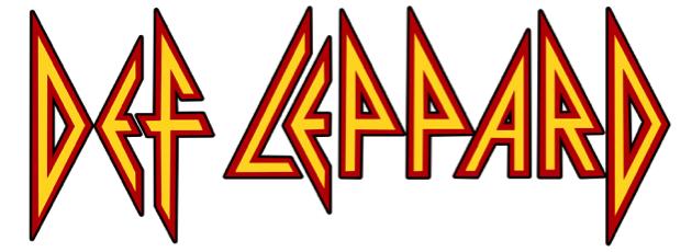 8ca7cc8baf2 Def Leppard announce tour throughout December 2018 -