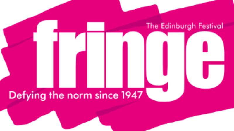 Edinburgh Fringe Festival, Comedy, TotalNtertainment