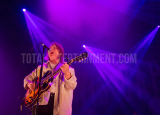 Lewis Capaldi, Leeds, O2 Academy, Jo Forrest, Review, TotalNtertainment