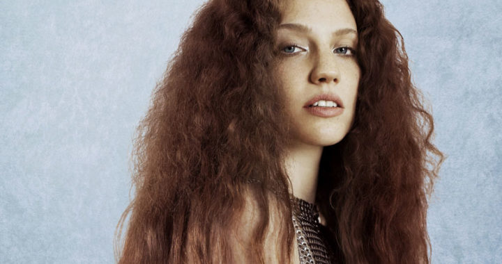 Jess Glynne is back to headline Scarborough Open Air Theatre
