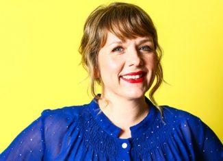 Kerry Godliman, Tour, Comedy, TotalNtertainment, Newcastle