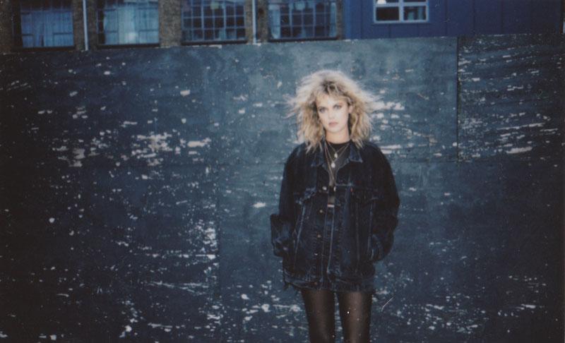Lion, New Single, Music, TotalNtertainment, Leeds