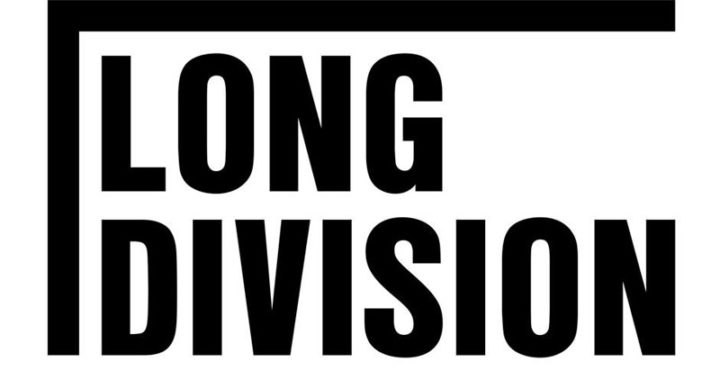 Long Division Festival announces full line up including Peter Hook & The Light