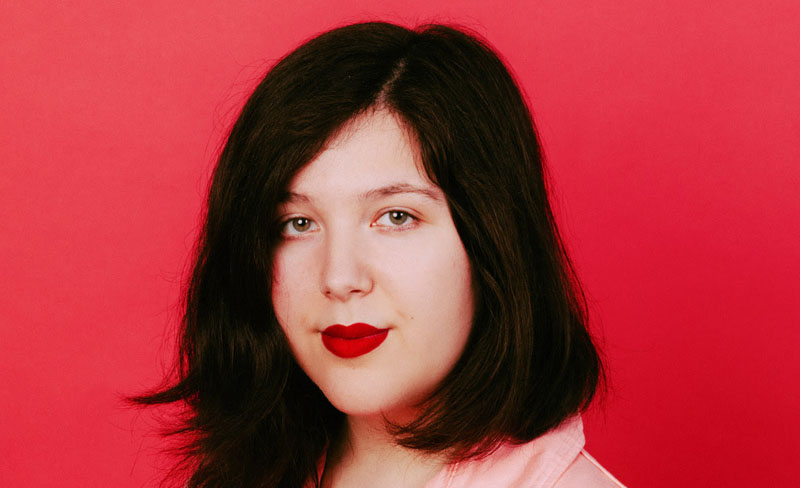 Lucy Dacus, TotalNtertainmnet, Music, Tour, Leeds,