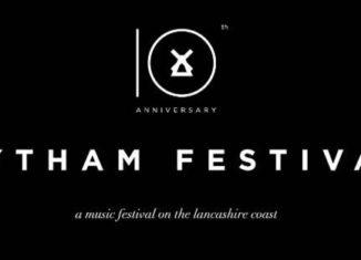Lytham Festival, Lancashire, Lytham, Festival, TotalNtertainment, Kylie, Rod Stewart