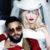 Madonna reveals new track 'Medellín'