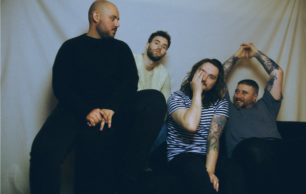 Mallory Knox issue statement re bands future