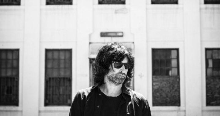 Pete Yorn announces new album 'Caretaker'