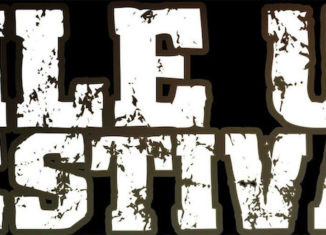 Pile Up Festival, Sheffield, TotalNtertainment, Festival, Music