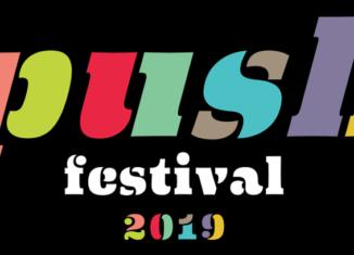 Push Festival, Theatre, Manchester, TotalNtertainment,