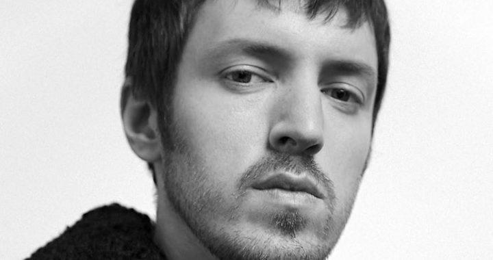 Sebastian releases new single 'Run For Me' ft Gallant