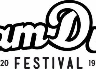 Slam Dunk, Leeds, Festival, TotalNtertainment, Music