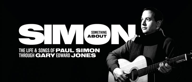 Something about Simon, Bolton, Tour, Music, Theatre, TotalNtertainment, Paul Simon