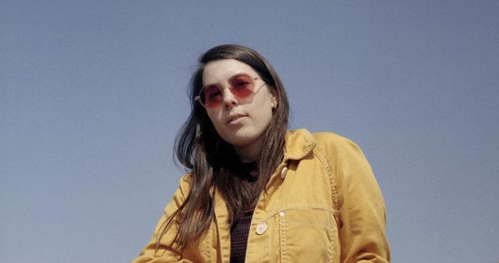 Sorcha Richardson releases new single 'Honey