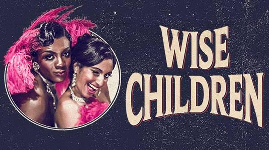 West End Hit Wise Children Heads To Storyhouse Next Week