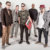Fat Freddy's Drop Announce New Album and New Single