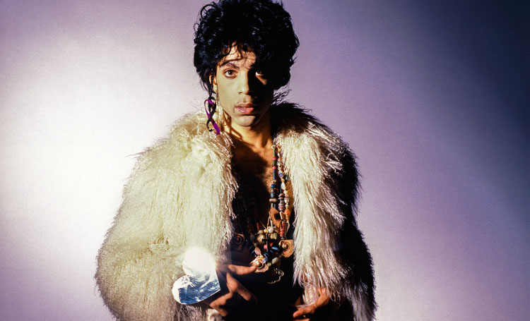 Prince, Sign O The Times, Music, TotalNtertainment