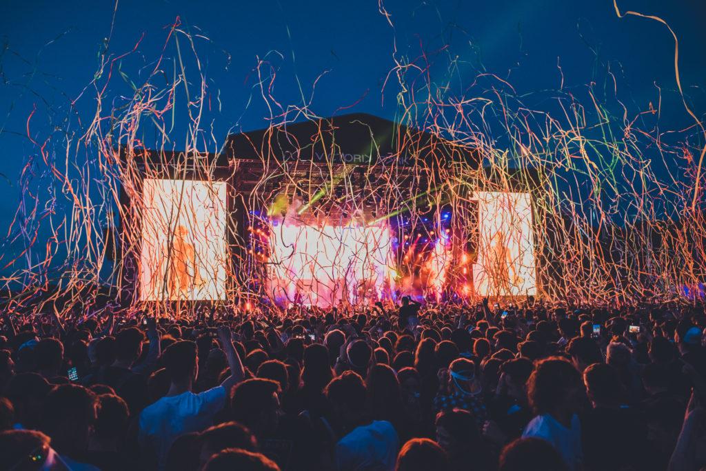 All Points East, Music, Festival, London, TotalNtertainment, 5 Festivals