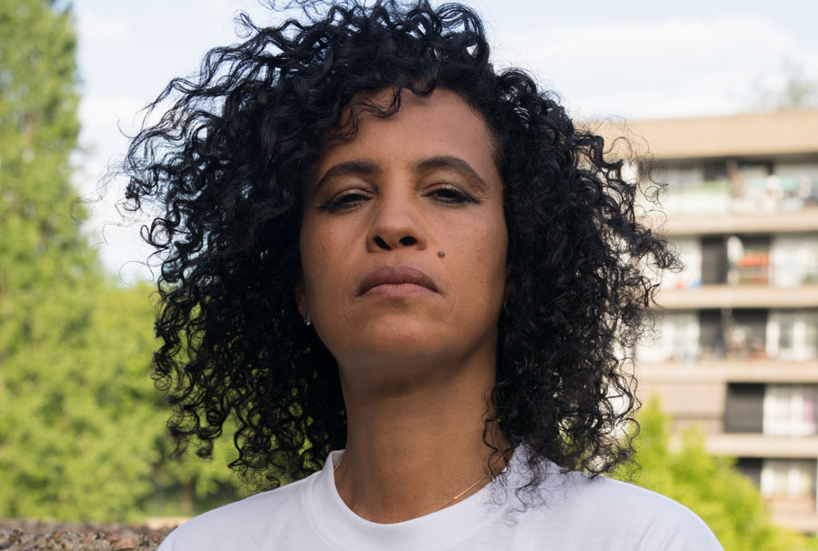 Neneh Cherry, New Single, Tour, TotalNtertainment, Kong