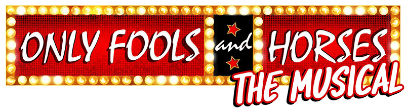 Only Fools and Horses, Theatre, Musical, TotalNtertainment, London
