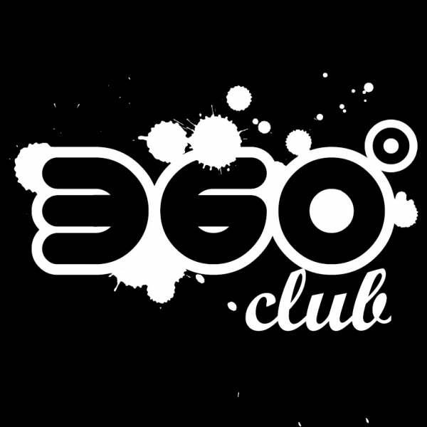 news, #360, totalntertainment, Leeds, BBC introducing
