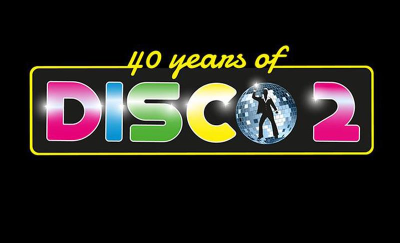Disco, Music, TotalNtertainment, Liverpool