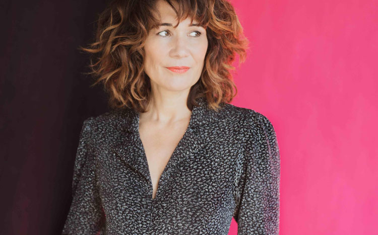 Ada Morghe, Water Lilies, Music, New Single, TotalNtertainment