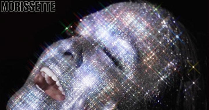 Alanis Morissette announces 9th album
