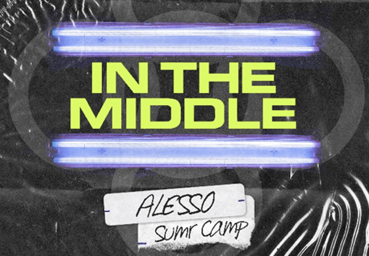 Alesso, Sumr Camp, Music, New Single, TotalNtertainment