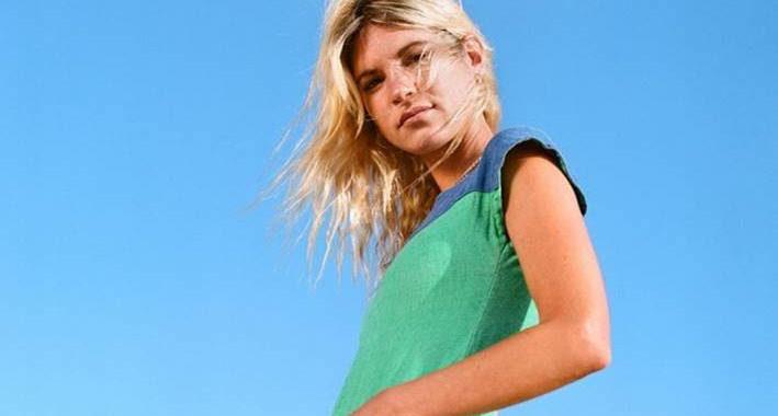 Amy Allen shares new single 'Heaven'
