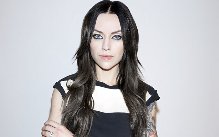 Amy MacDonald, Music, TotalNtertainment, New Release, Statues
