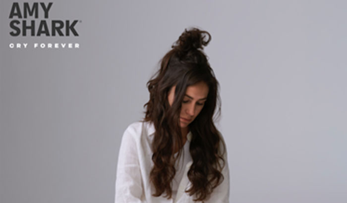 Amy Shark, New Single, New Album, Music, TotalNtertainment