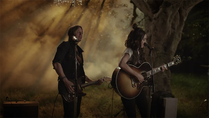 Amy Shark, Music, New Release, Keith Urban, TotalNtertainment, Love Songs Ain't For Us