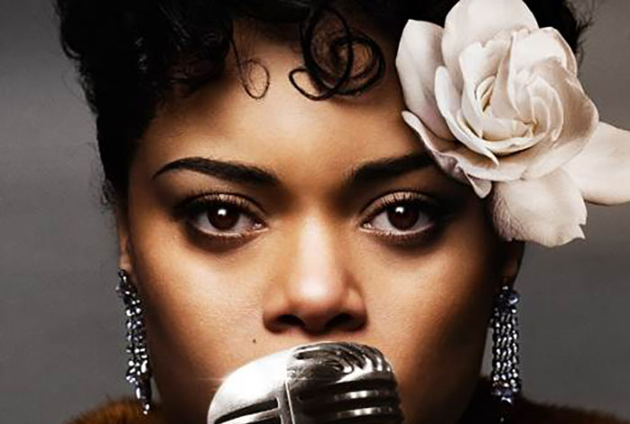 Andra Day, All Of Me, Music, TotalNtertainment, New Single