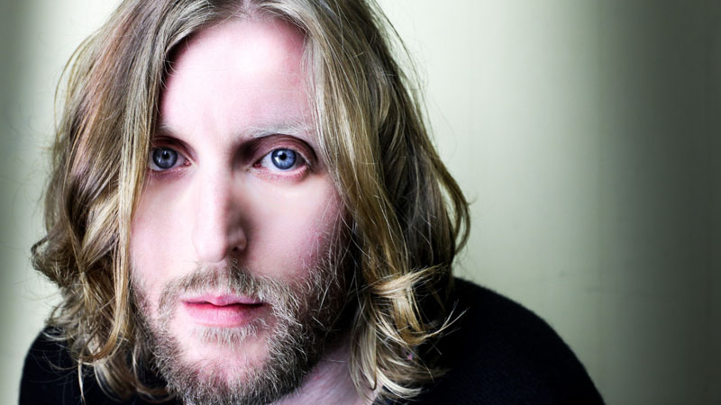 Andy Burrows, New Single, Tour, TotalNtertainment, Leeds