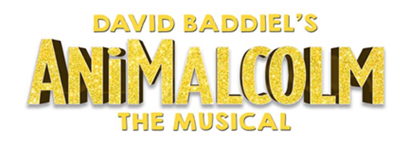 AniMalcolm, David Baddiel, Theatre, TotalNtertainment, Liverpool, Epstein Theatre