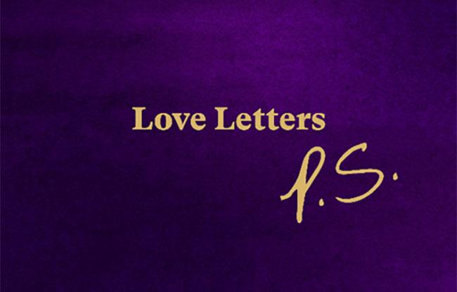 Anoushka Shanka, Love Letters PS, Music, New Release, TotalNtertainment