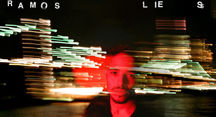 Anthony Ramos Announces new album Love and Lies