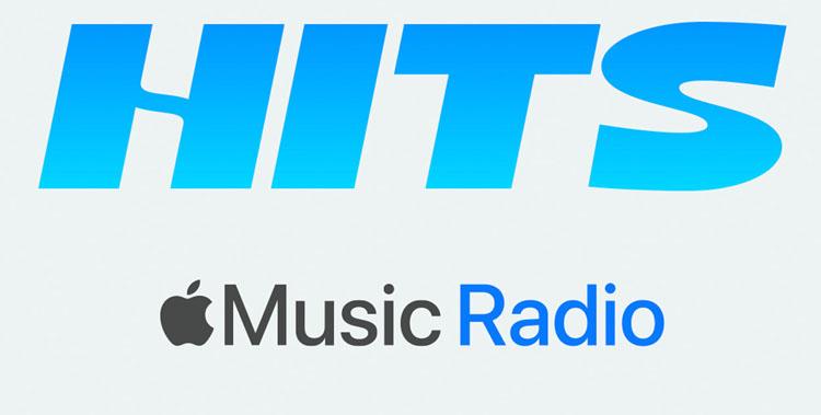 Apple Music Radio, TotalNtertainment, Music,