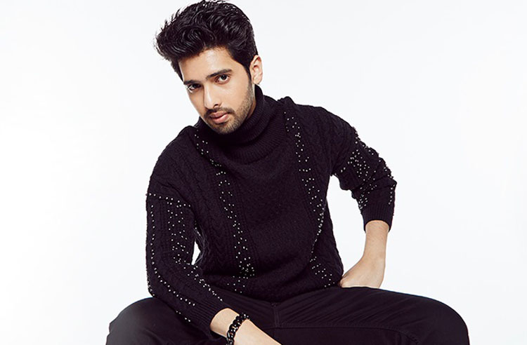 Armaan Malik, Music, New Single, Next 2 Me, TotalNtertainment