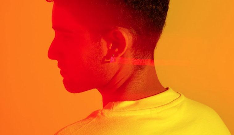 Ashley Singh, New Single 17, Music