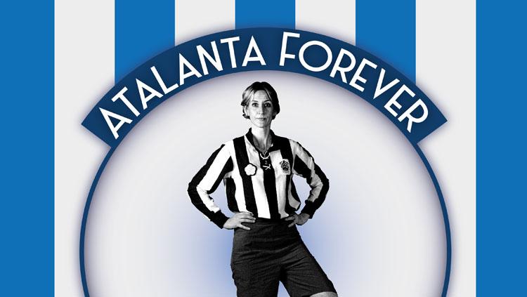 Atalanta Forever, Theatre, York, Tour, TotalNtertainment
