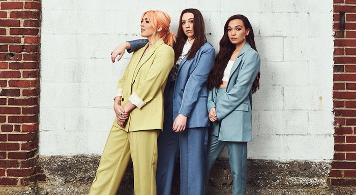 Avenue Beat, Woman, New Single, TotalNtertainment