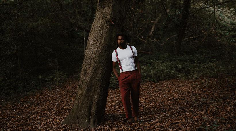 Azu Yeché, Music, New SIngle, TotalNtertainment, Tour, London